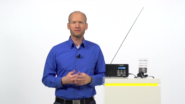 Technisat Digitradio 210 Br Heimat Edition Dab Radio Bei Expert Kaufen Dab Radios Radios Tv Audio Expert De